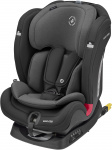 Maxi-Cosi Titan Plus Authentic Black 2020