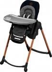 Maxi-Cosi Minla High Chair Essential Blue