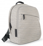 UPPAbaby Changing Backpack Sierra