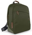 UPPAbaby Changing Bag Hazel