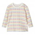 Name It T-Shirt Deston Snow White