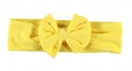Name It Haarband Florina Aspen Gold