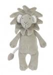 Bambam Knuffel Lion