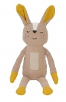 Happy Horse Rabbit Reeva No. 1 28 cm