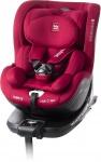 Babyauto Signa Red