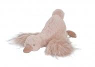 Happy Horse Goose Gwen No. 1 25 cm