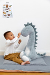 Happy Horse Big Dino Don 80 cm