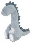 Happy Horse Big Dino Don 80 cm