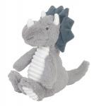 Happy Horse Triceratops Tris 27 cm