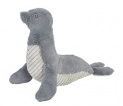Happy Horse Seal Sidney No. 1 24 cm