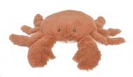 Happy Horse Crab Chris 21 cm