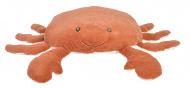 Happy Horse Giant Crab Chris 70 cm