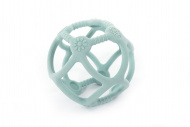 Bo Jungle B-Bal Silicone Pastel Blue