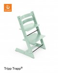 Stokke® Tripp Trapp® Classic Collection Soft Mint