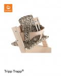 Stokke® Tripp Trapp® Classic Cushions Honeycomb Calm