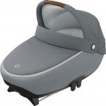 Maxi-Cosi Jade Auto Reiswieg Essential Grey