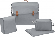 Maxi-Cosi Modernbag Essential Grey