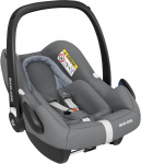 Maxi-Cosi Rock Essential Grey 2020