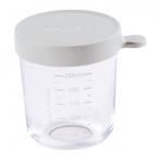 Beaba Portion Glas Light Mist 250ml