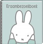 Interstat Kraambezoekboek