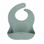 Chewies & More Slab Silicone Sage