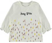 Name It T-Shirt Nicola Snow White