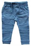 Babylook Broek Washed Blue