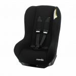 Nania Eco Maxim Black
