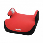 Nania Access Topo Comfort Red