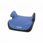 Nania Access Topo Comfort Blue