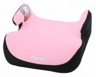 Nania Access Topo Comfort Pink