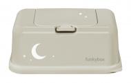 Funkybox Sand Moon