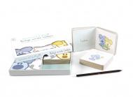 Dromenjager Woezel & Pip Baby's Eerste Boekjes