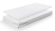 Matras Sleep Safe Pack Essential