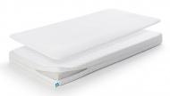 Matras Sleep Safe Pack Essential 70 x 140 cm