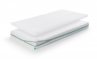 Matras Sleep Safe Pack Ecolution