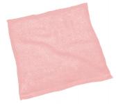 Babydump Collectie Monddoek Pink