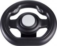 Easywalker Steering Wheel