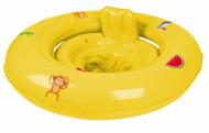 Swim Essentials Geel Zwemband