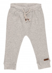 Little Dutch Broek Grey Melange