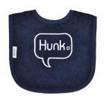 Funnies Slab Hunk