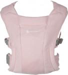 Ergobaby Draagzak Embrace Blush Pink