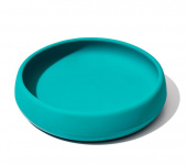OXO Tot Silicone Bord Teal