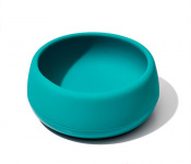 OXO Tot Silicone Kom Teal