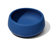 OXO Tot Silicone Kom Navy
