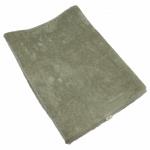 Timboo Aankleedkussenhoes Whisper Green