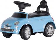 Puck Loopauto Fiat Blauw