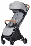 Cam Buggy Flow Light Grey