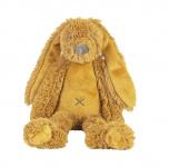 Happy Horse Rabbit Richie Tiny Ochre 28 cm