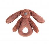 Happy Horse Rabbit Richie Rattle Rusty 18 cm